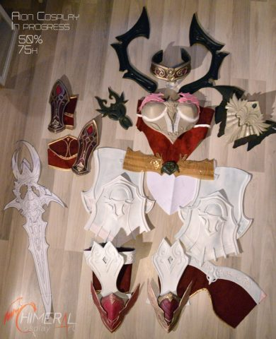 aion-cosplay-1