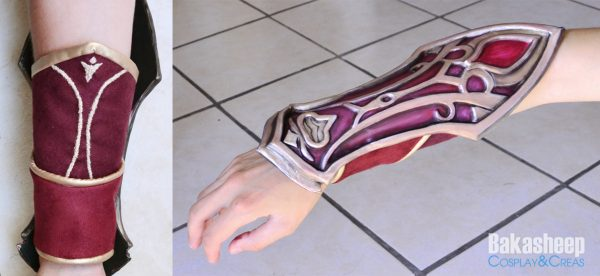 aion-cosplay-2