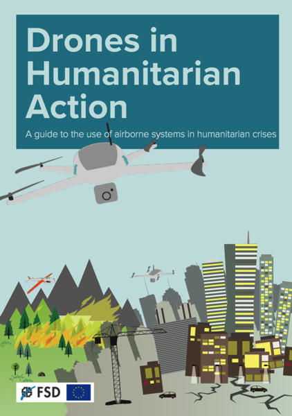 Https irevolution files wordpress com 2011 07 drones in humanitarian actionemail pdf