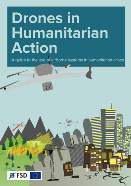 Https irevolution files wordpress com 2011 07 drones in humanitarian actionemail pdf