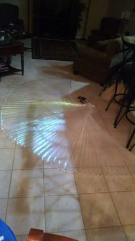 led-wings-2