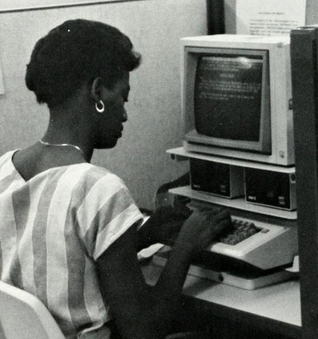 loyola-computer-labs-1987