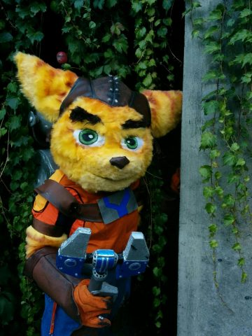 ratchet-and-clank-costume
