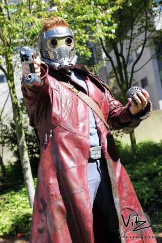 starlord-cosplay-1
