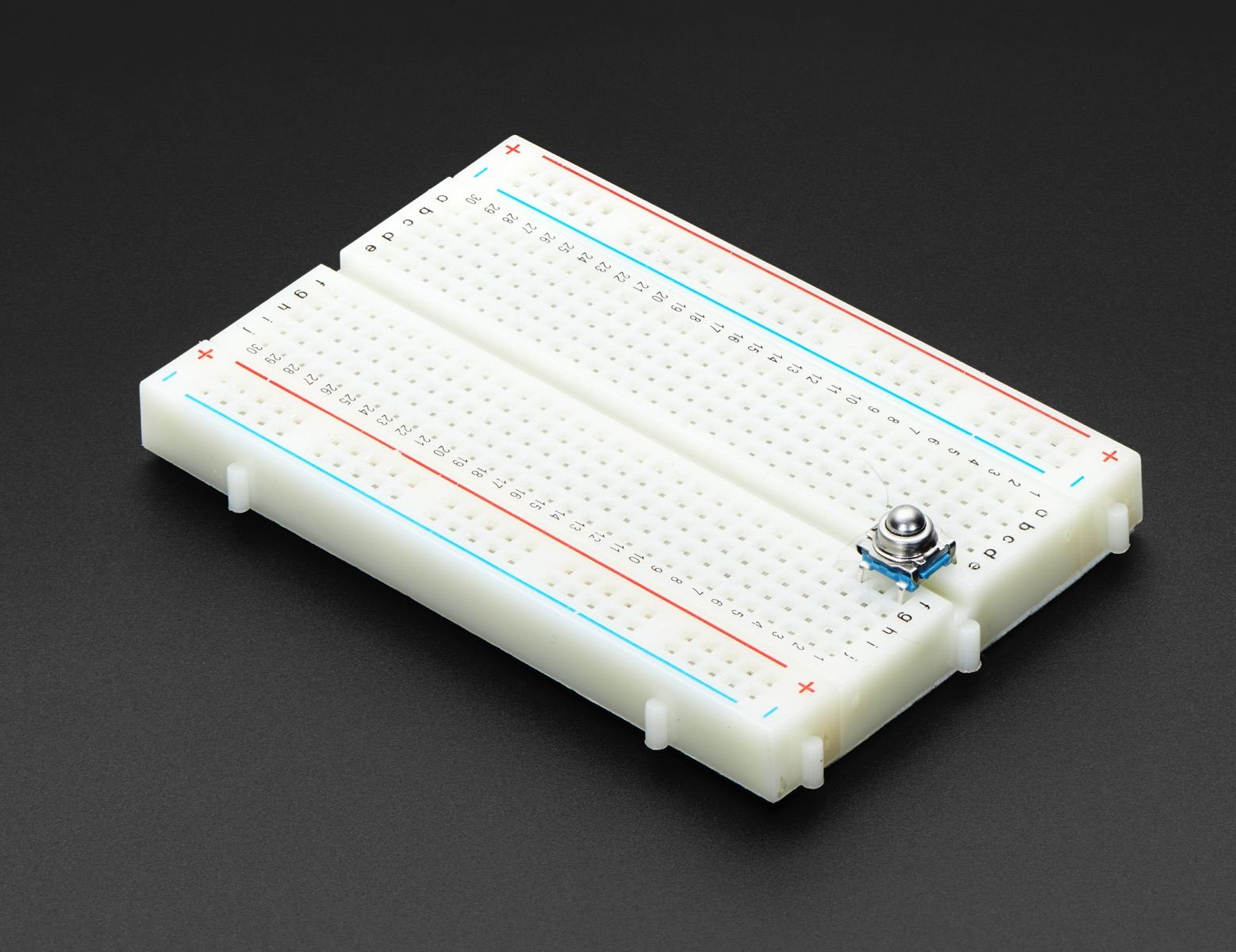 3347 iso demo breadboard ORIG