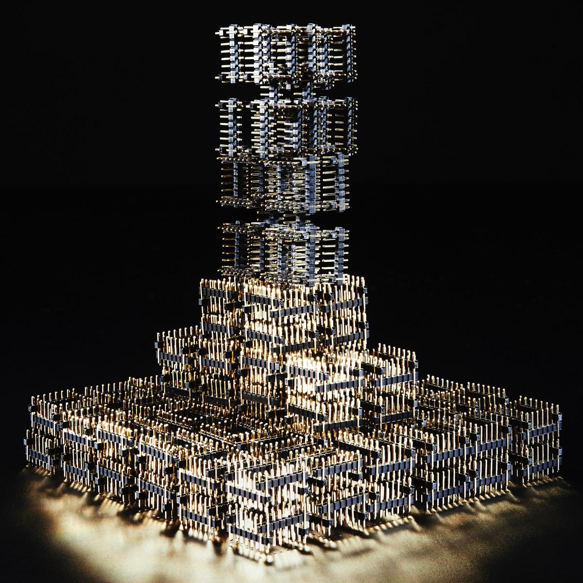 Header Tower