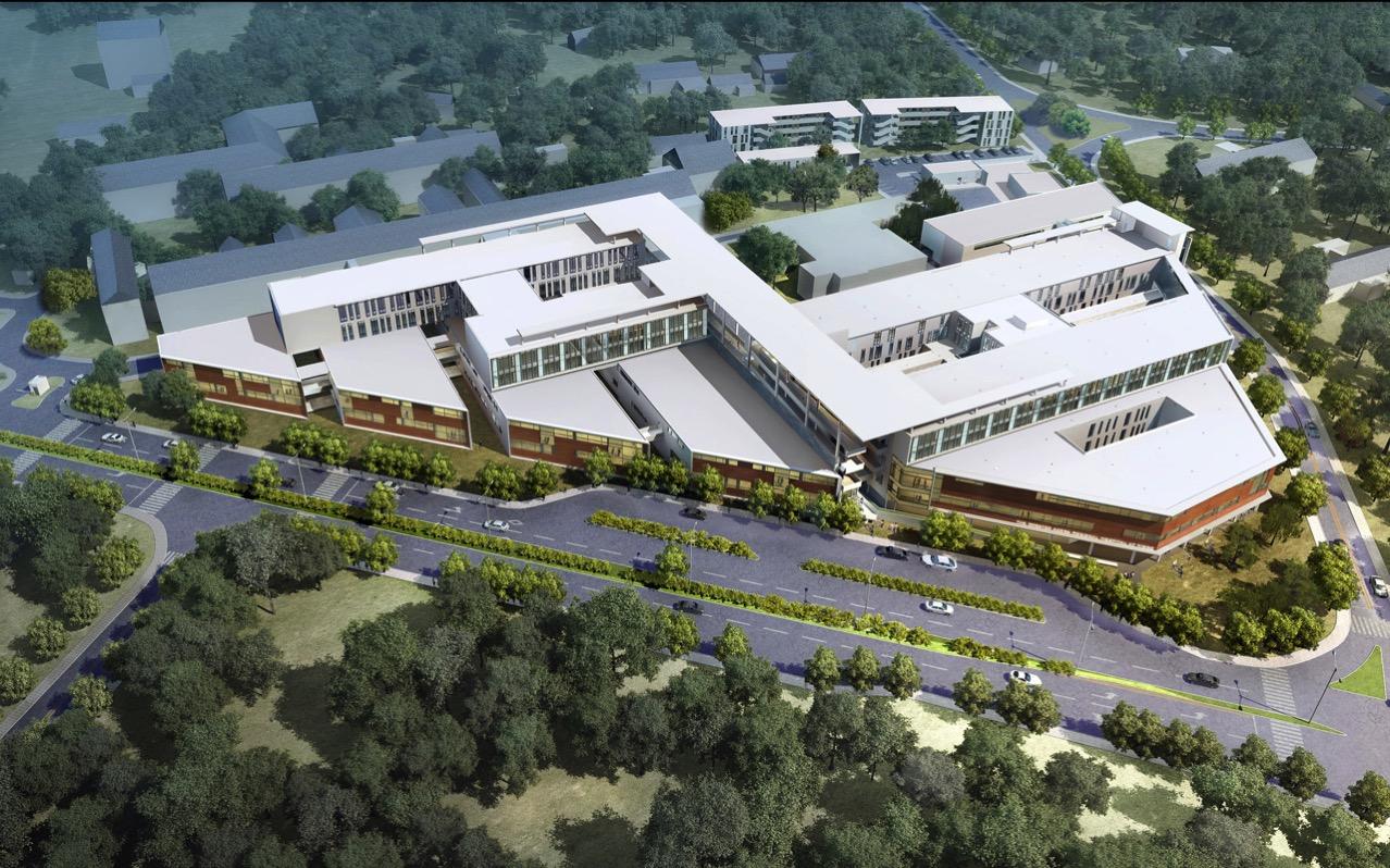 3067054 inline 6 ghana ridge hospital by perkins will 1