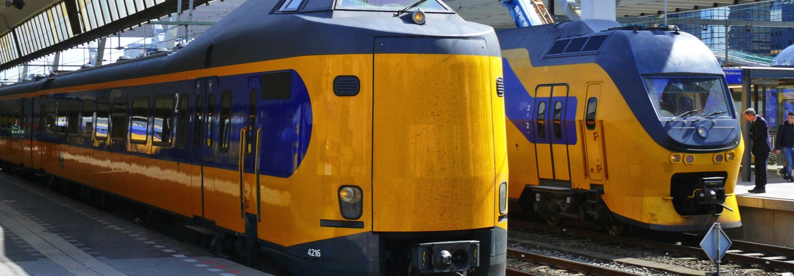 Netherlands electric trains wind powered 1 1580x549