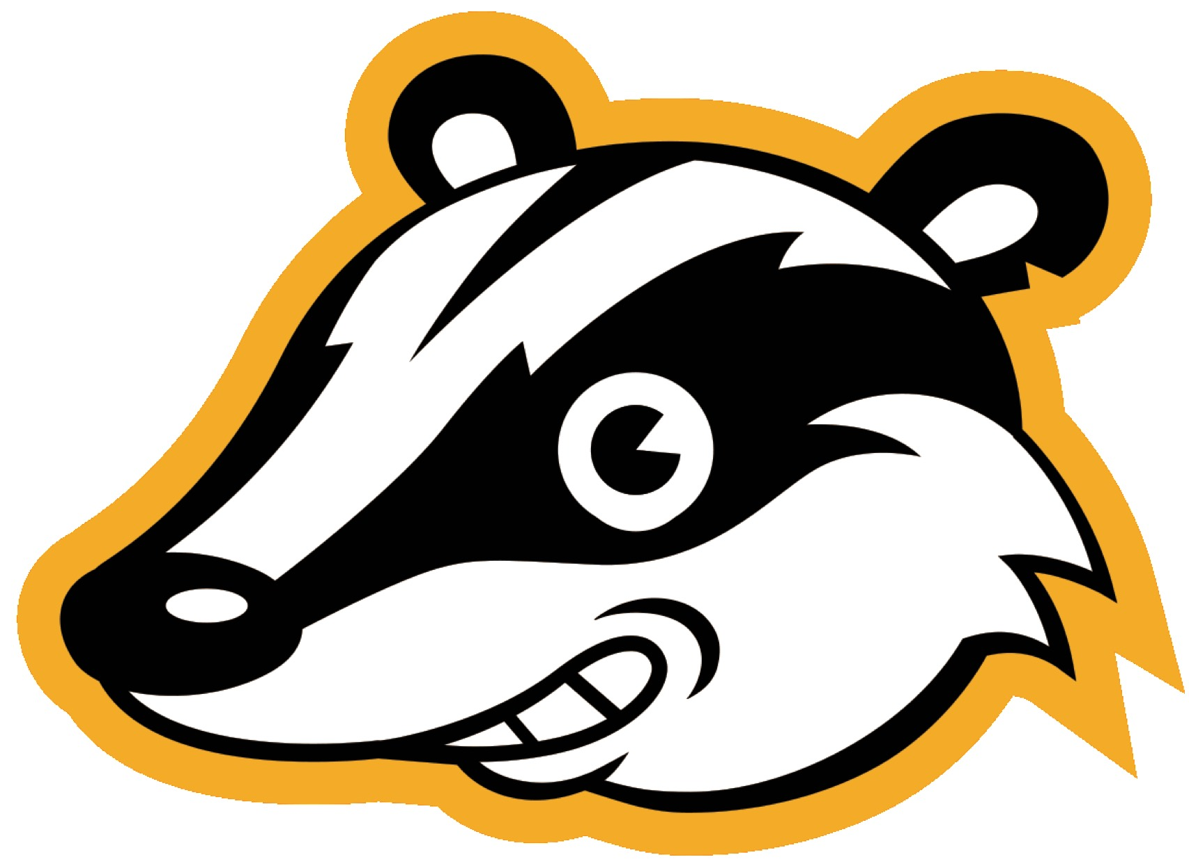 Badger-Stroke