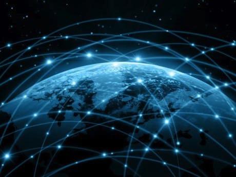 Networkblue 0bkK22KvH0