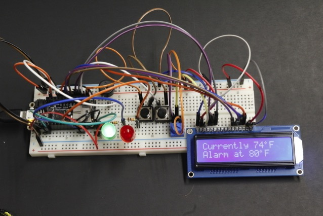 Sensors MG 2930