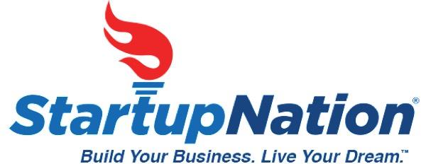 Startupnation-Logo-V5