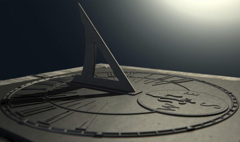 Sundial 768x456