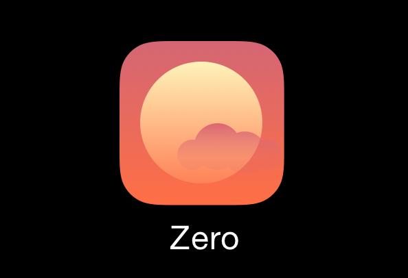 zero the fasting tracker app ios only free adafruit
