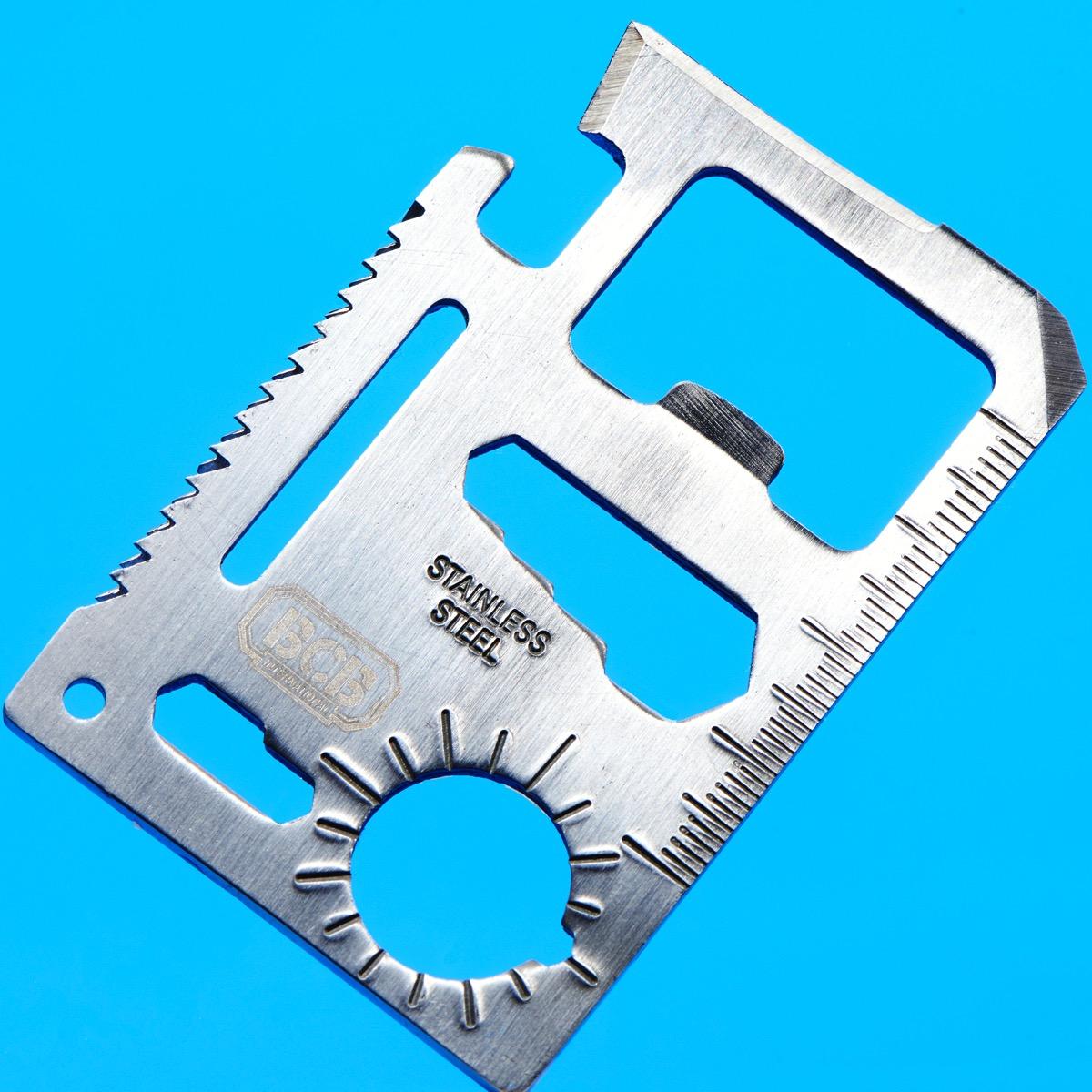1425 Mini Work Tool