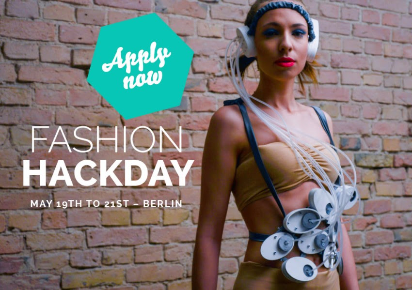 Fashion HackDay
