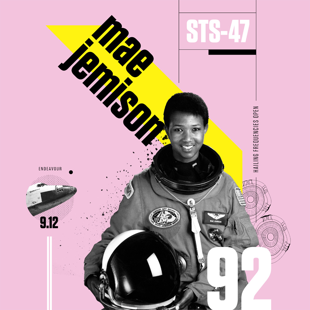 3068228 inline 10 12 powerful posters of female scientists