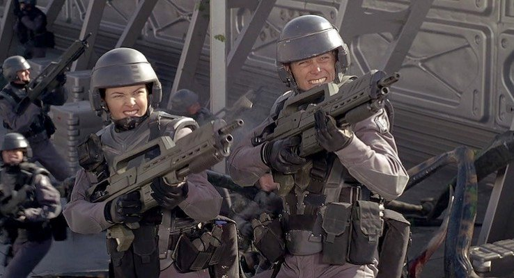 StarshipTroopers02
