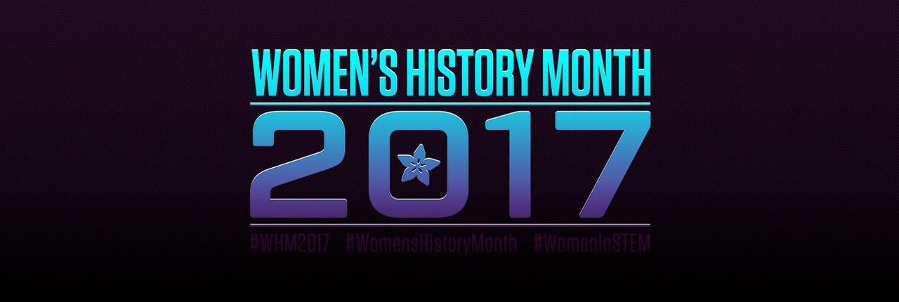 Adafruit womens history 17 blog copy