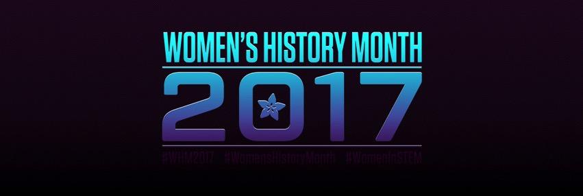 Adafruit womens history 17 blog