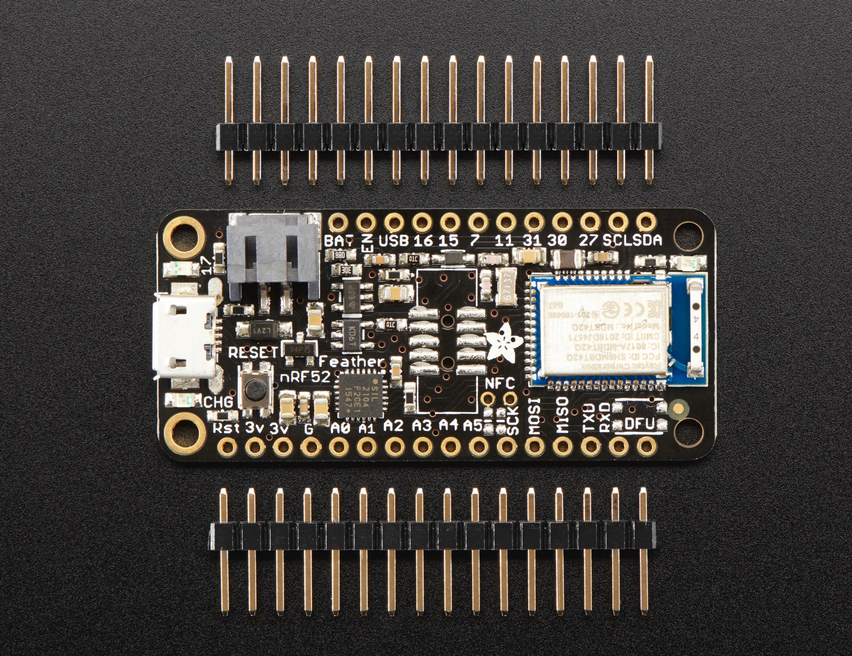 3406 kit ORIG