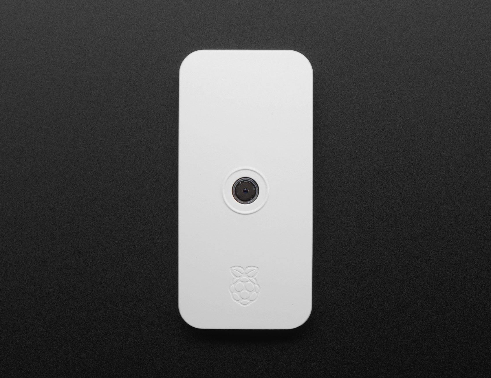 3415 top camera demo ORIG