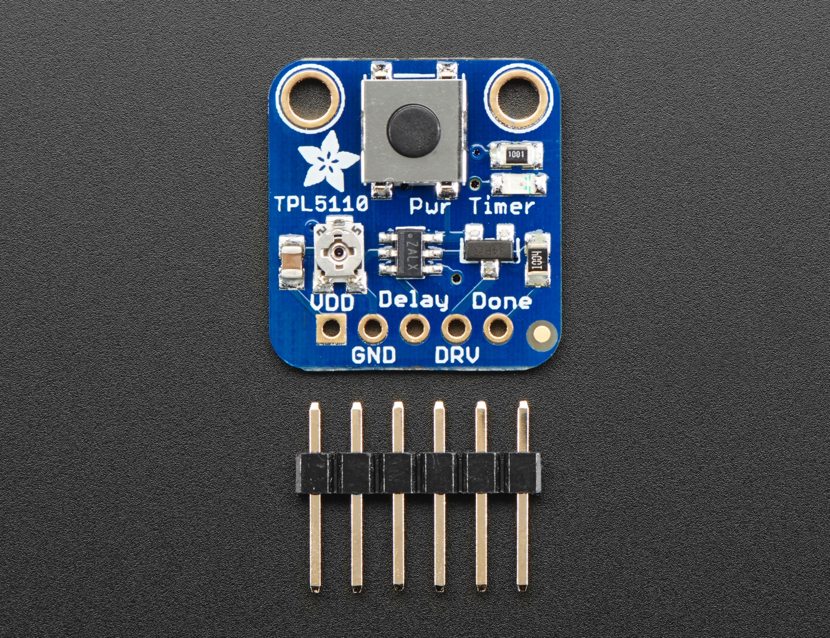 Circuitplaygroundexpress Makecode Adafruit Msmakecode A New Guide The Gregorian Calendar Circuit Yes Thats Right This Is Digitally Addressable Type Of Led Strip You Can Set Color Each Leds Red Green And Blue Component With 8 Bit Pwm