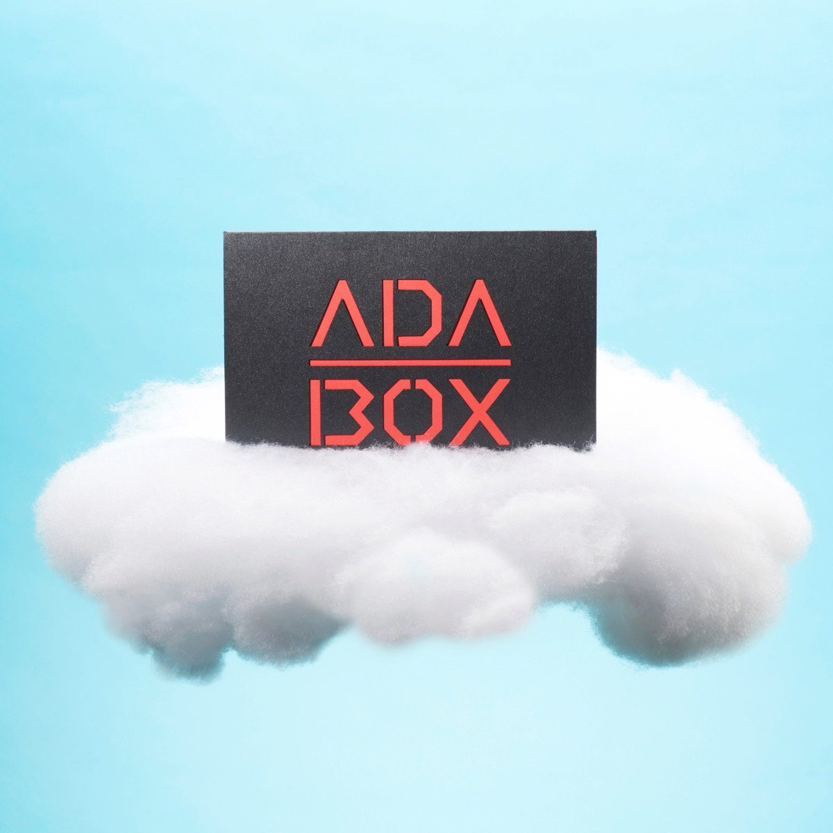 Adabox 03 Cloud Instagram 01 ORIG