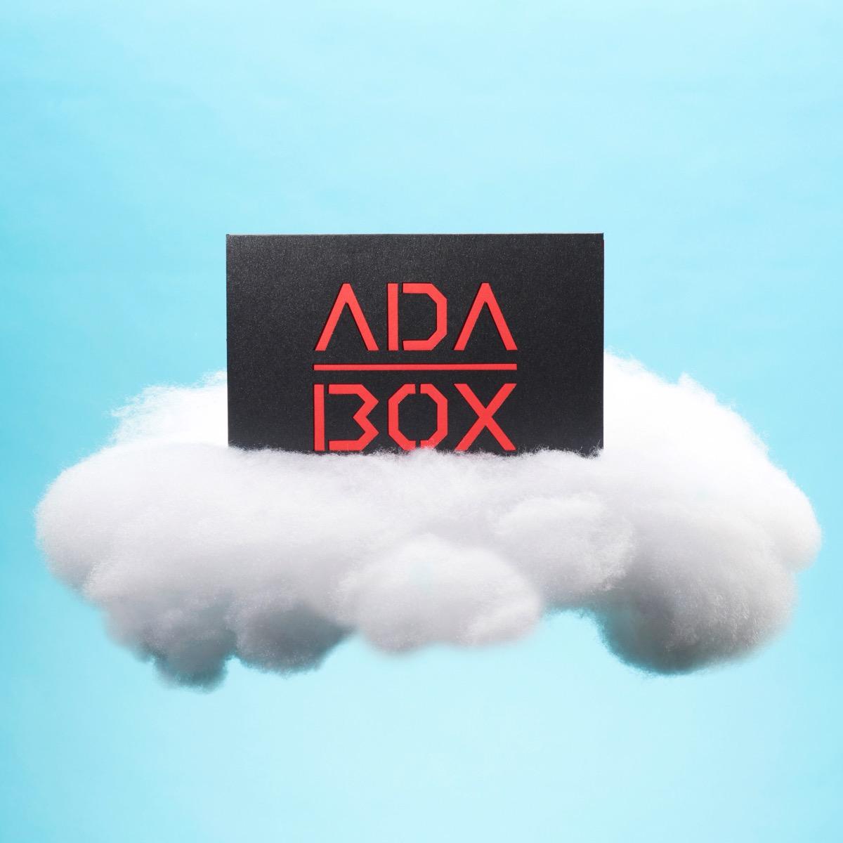 Adabox 03 Cloud Instagram 01 ORIG