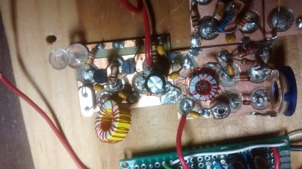 Balanced-Modulator-e1484747651139 Qrp Transceiver Schematic on