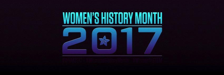 Adafruit womens history 17 blog 1