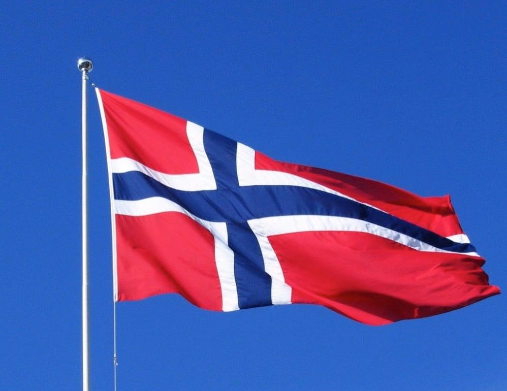 NORWAY font b Flag b font font b Norwegian b font Kindom font b Flags b
