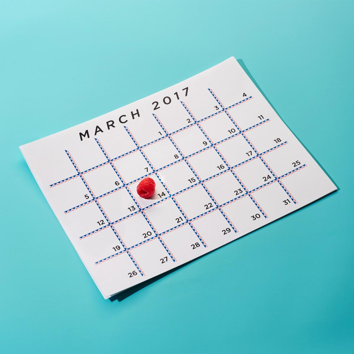 Pi Calendar Instagram 01 ORIG
