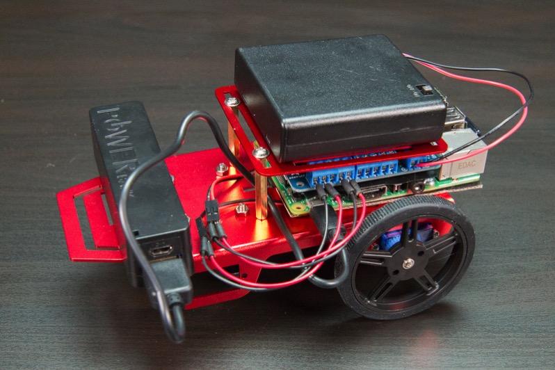 Raspberry pi IMG 4445