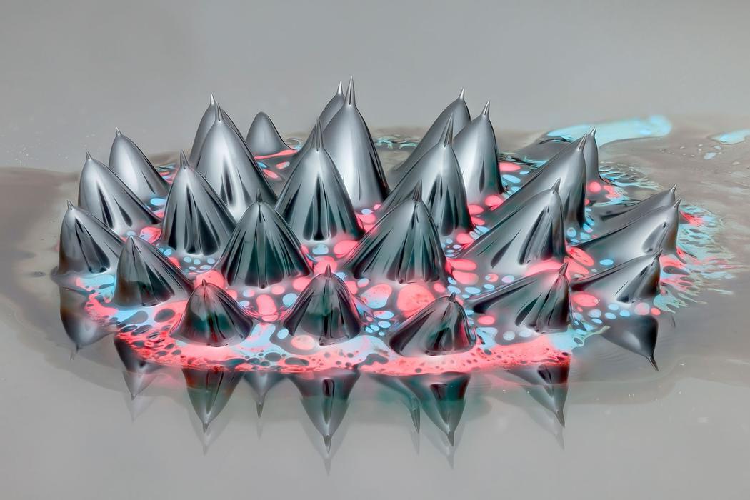 1492618210177 R Ferrofluid Print 1