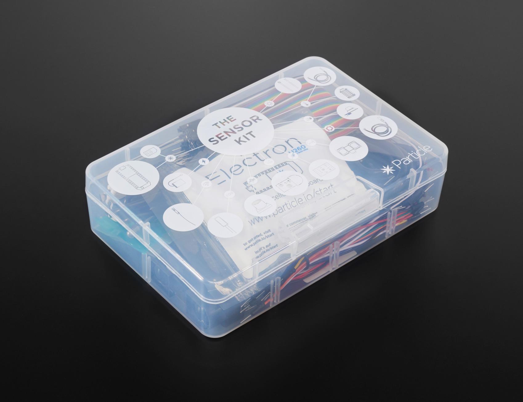 3457 iso box ORIG