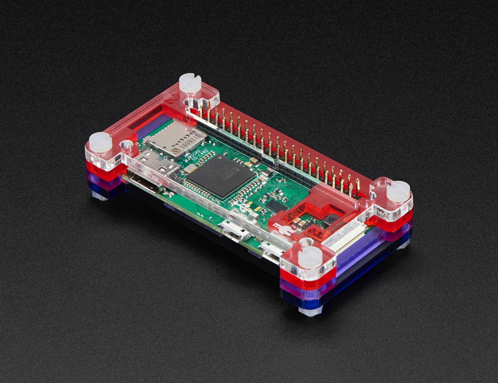 3471 iso assembled ORIG