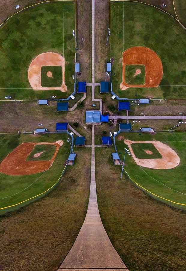 Baseball field copy
