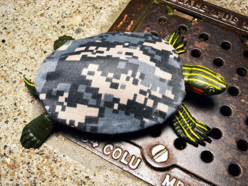 Turtle camo street biomimic a995d533ecce1e49960bcf2cc46fa2890348d4e3 s800 c85