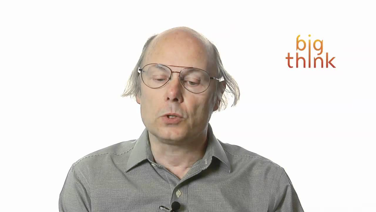 Bjarne Stroustrup on 'Why I Created C++' « Adafruit Industries – Makers, hackers, artists ...