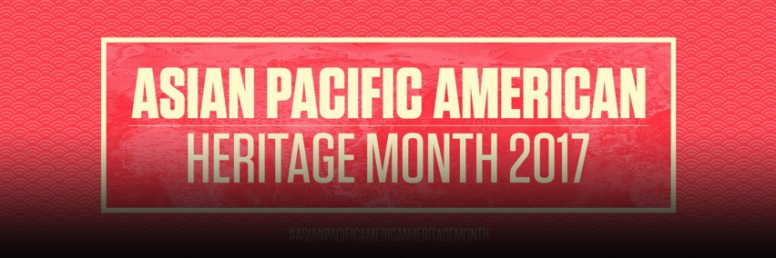 Adafruit asian pacific american heritage month blog