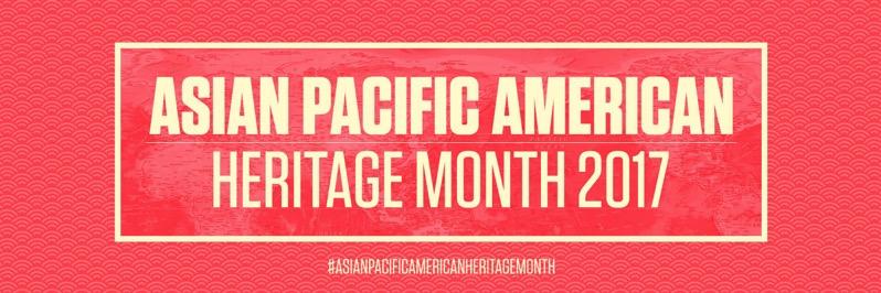 Adafruit asian pacific american heritage month hero copy
