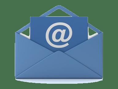 Envelope xhIpyjp0mQ