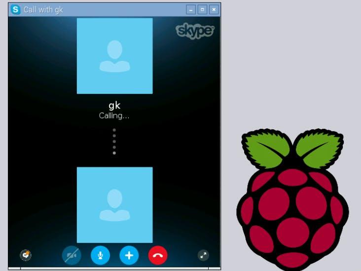 Run skype raspberrypi UCakjCgA1v png