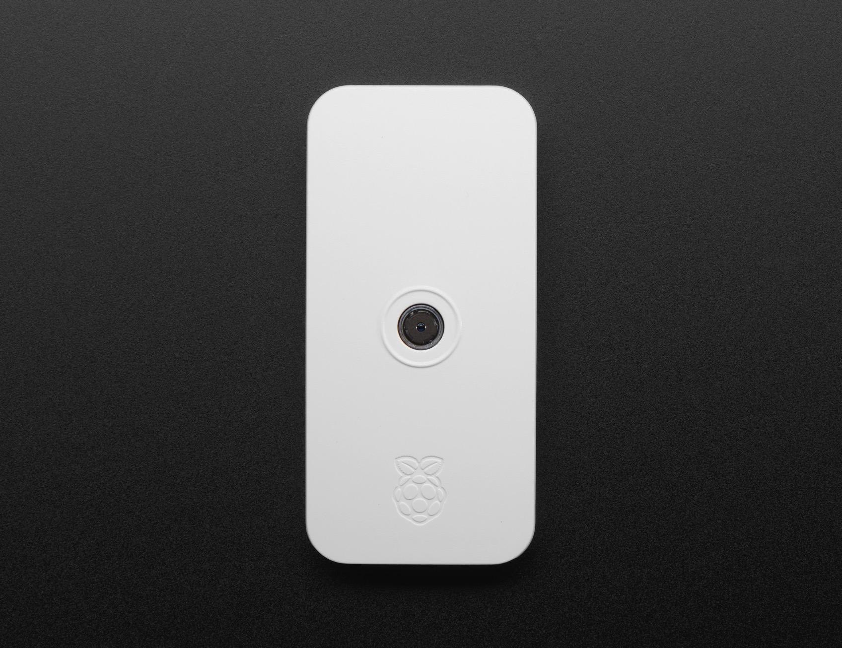 3414 top camera demo ORIG copy