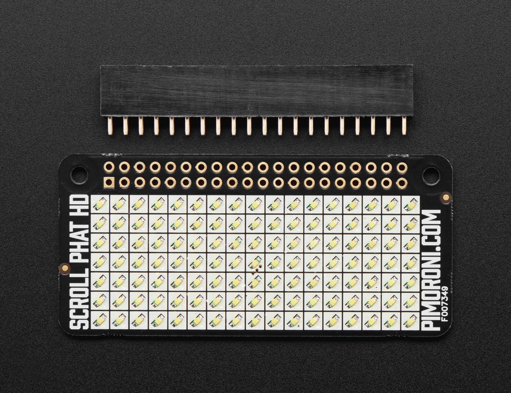 3473 kit ORIG