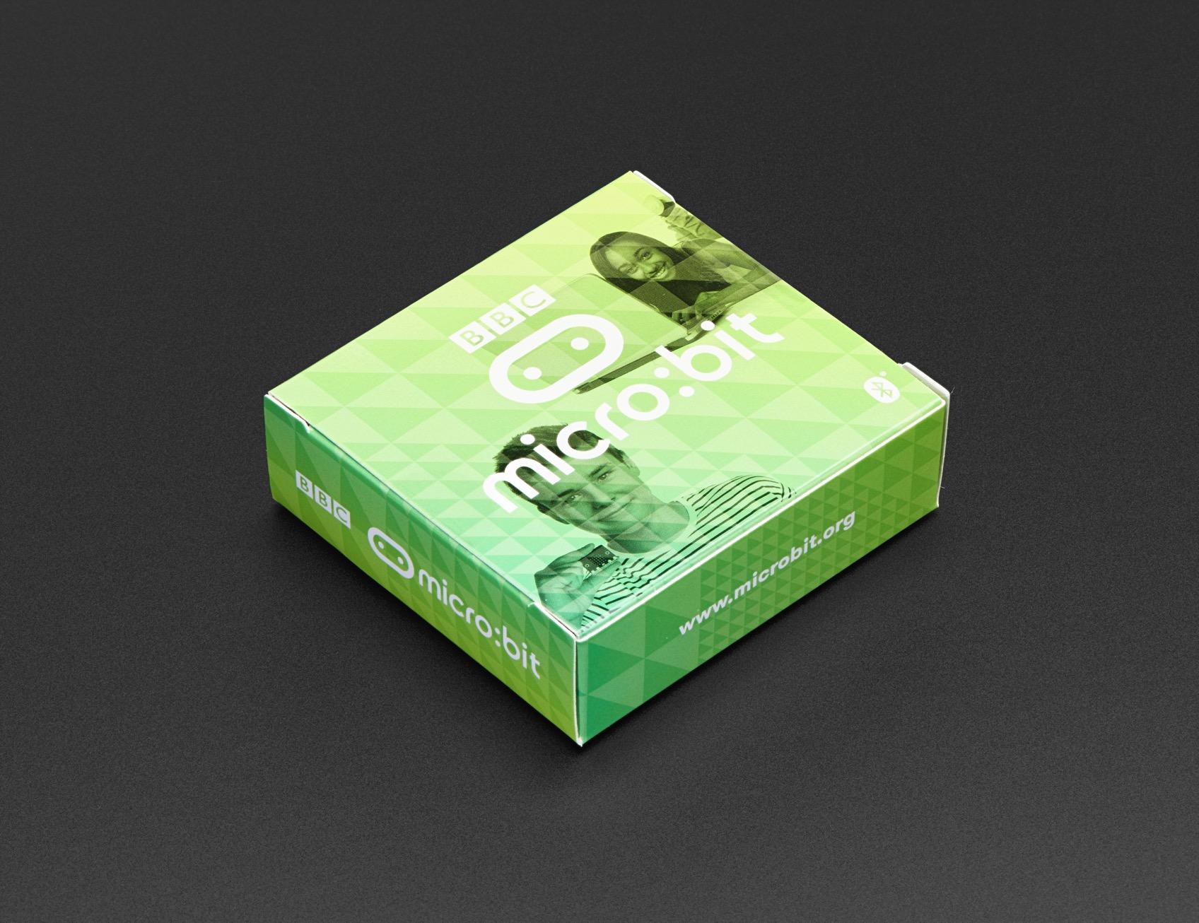 3530 iso packaging ORIG