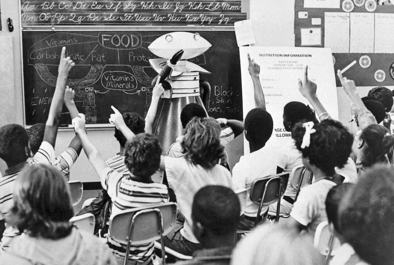 521980miami fl students at miami gardens elementary school in miami picture id515125038 ed