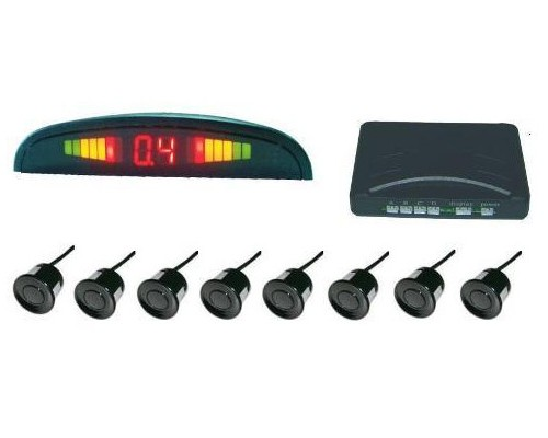 LED Parking Sensor RS 0620B