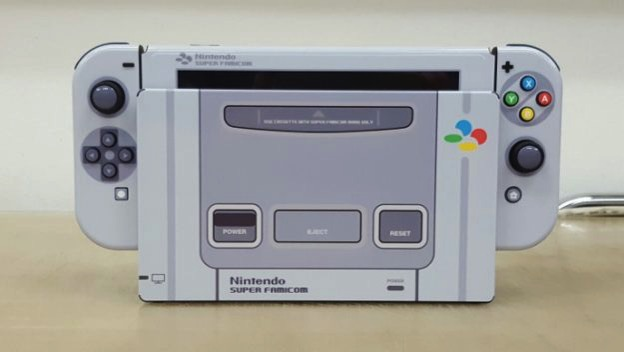 Super Famicom Switch 625x352